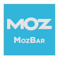 logo mozbar