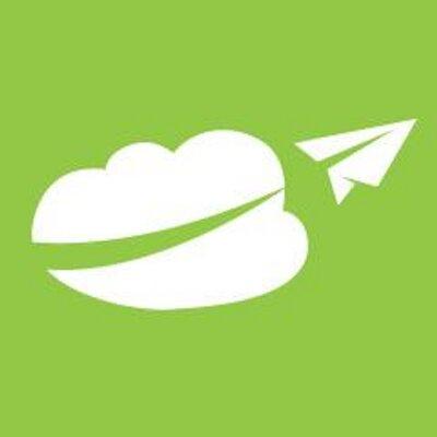 logo right inbox