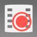 logo screencastify