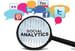 logo social analytics