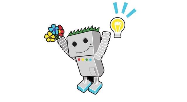 Googlebot-SEO.jpg