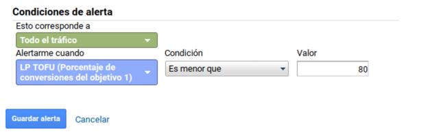 alertas-analytics-subida-bajada-conversiones.png