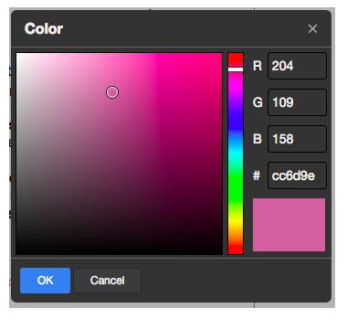 codigo color hubspot.png