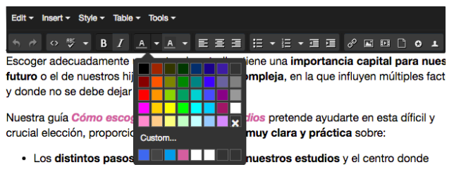 colores personalizados hubspot.png