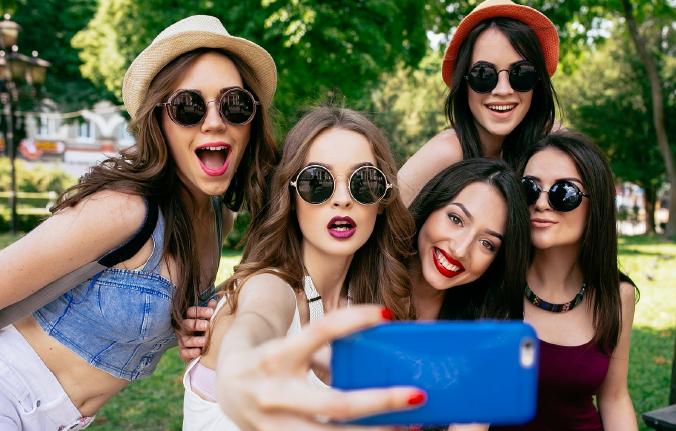 Como utilizar instagram en estrategia de marketing online