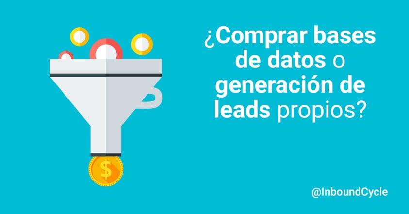 comprar-base-de-datos-o-generacion-de-leads.png