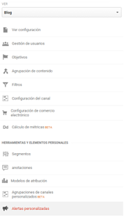 configuracion alertas google analytics 1.png
