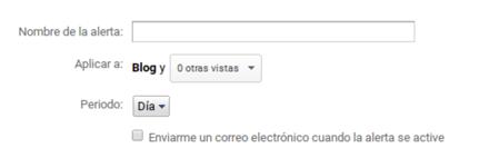 configuracion alertas google analytics 2.png