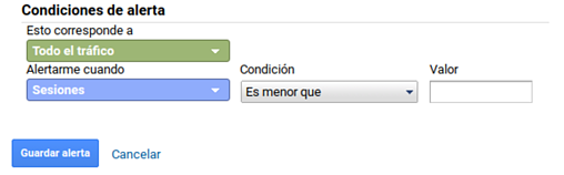 configuracion alertas google analytics3.png