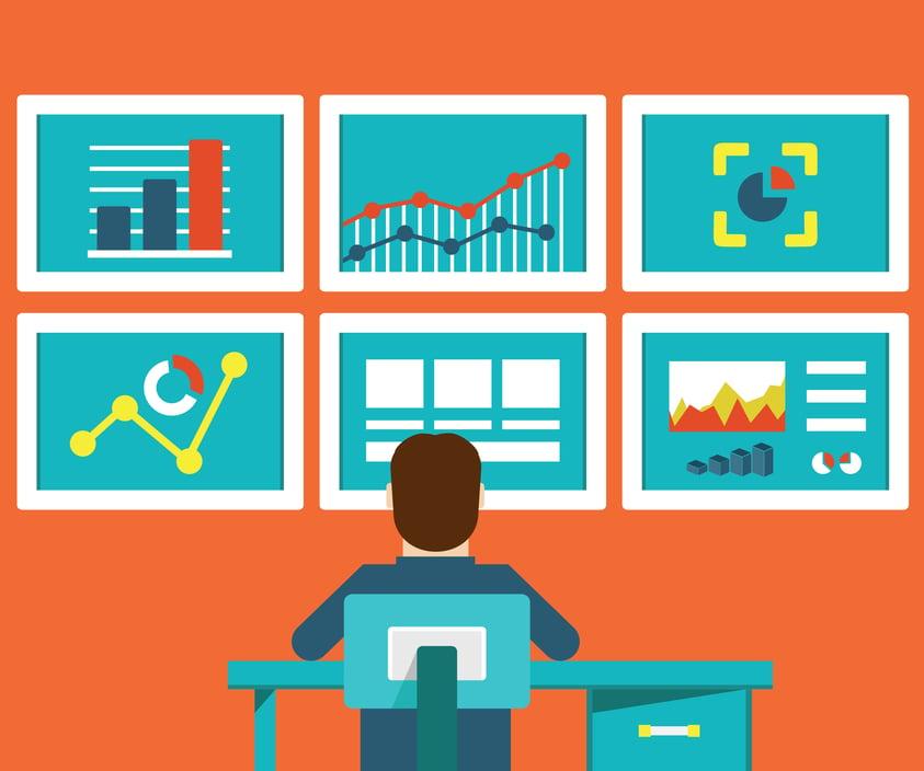 dashboard_marketing.jpg