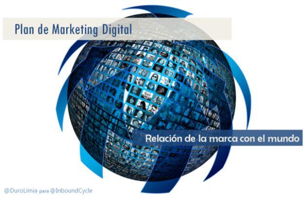 plan de marketing digital relacion de la marca con la sociedad