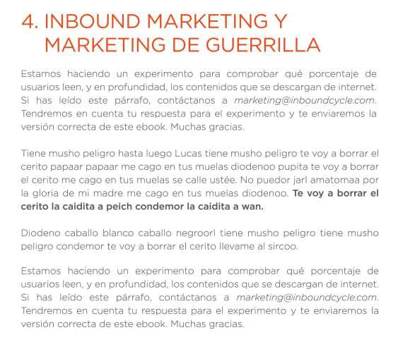ebook experimento marketing guerrilla.png