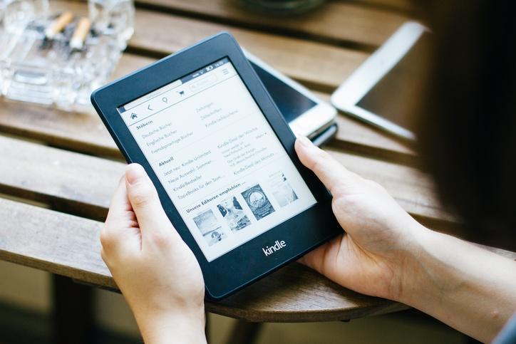 ebooks inbound marketing
