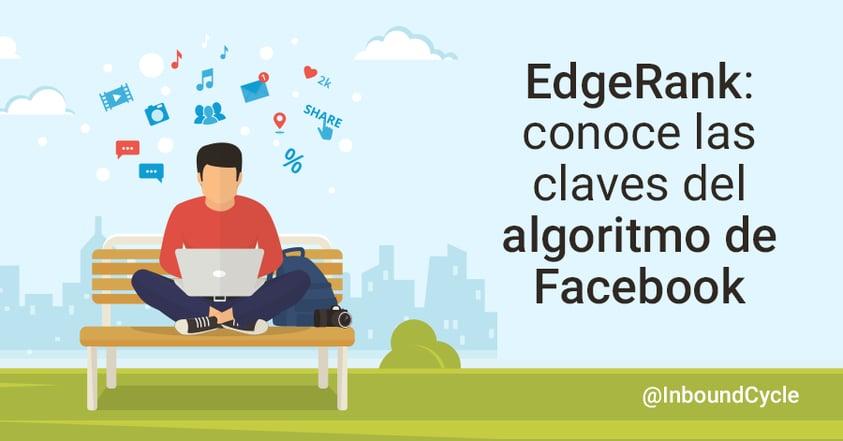 edgerank-claves-algoritmo-facebook.png