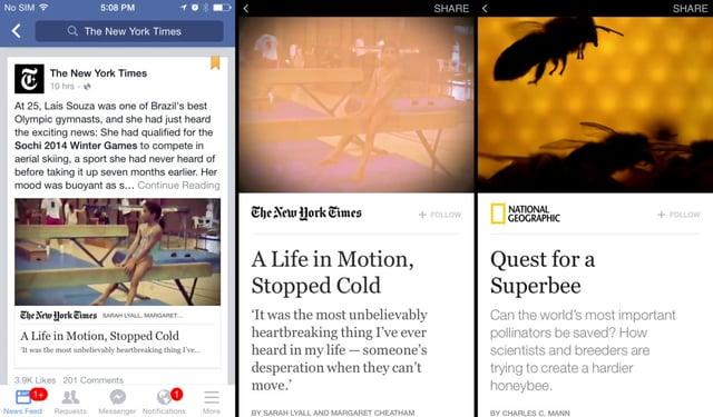ejemplo instant articles.jpg