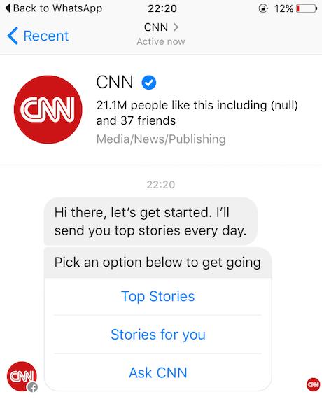 ejemplo-chatbot-CNN.png