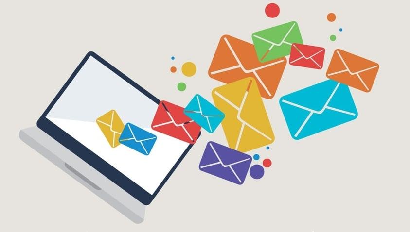 ingresos pasivos email marketing