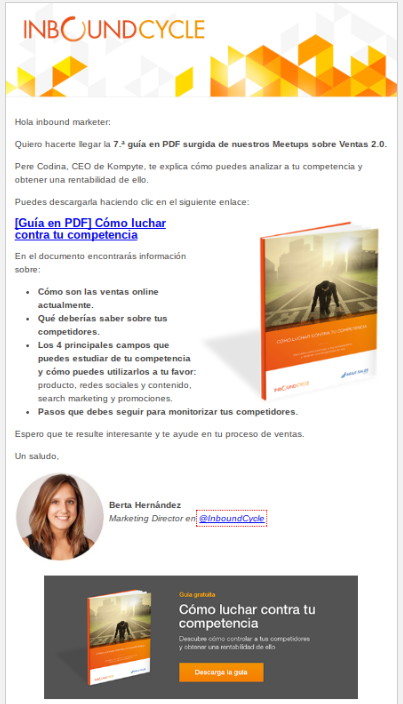email marketing version A.png