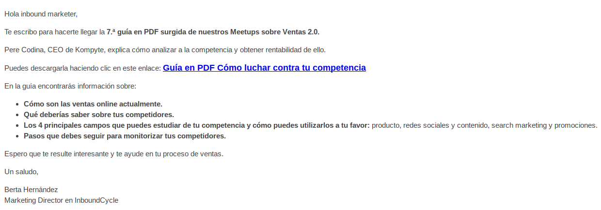 email marketing version B.png