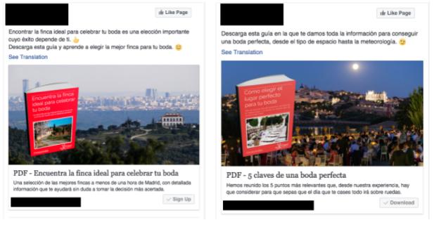 enfoques campaña publicidad facebook.png