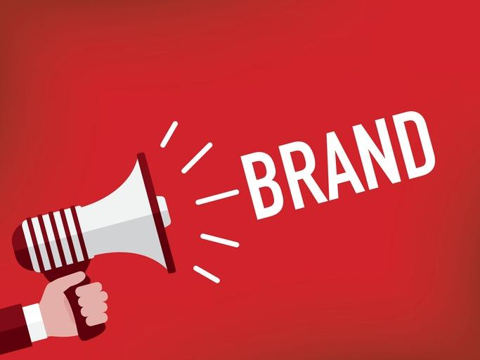 espacios para eventos branding
