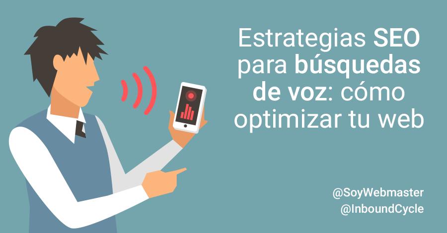 estrategias-seo-busquedas-voz-optimizar-web.png
