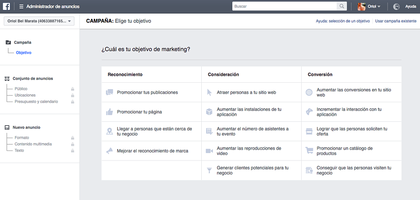 facebook-ads-imagen-1.png