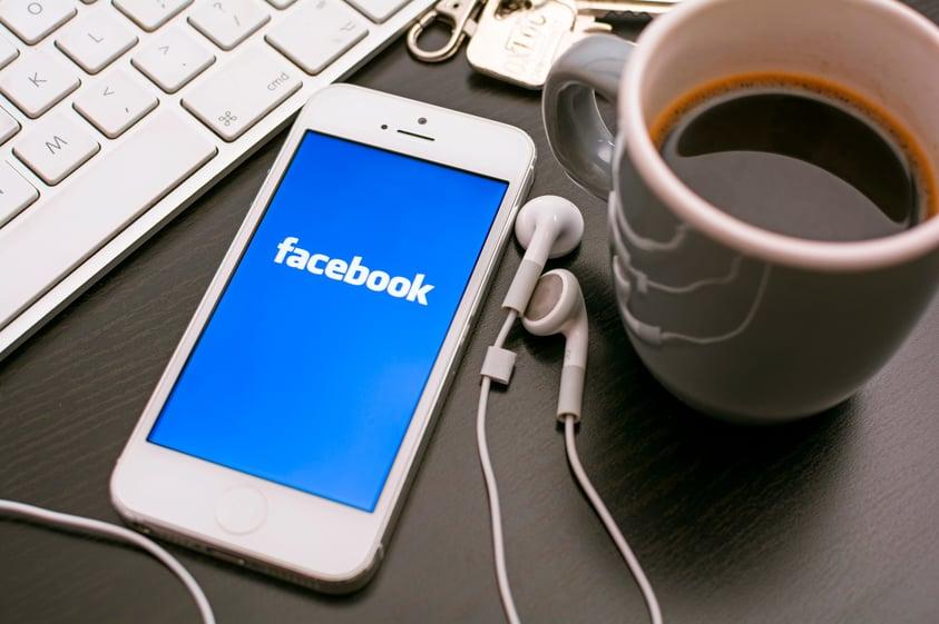 facebook-contenidos