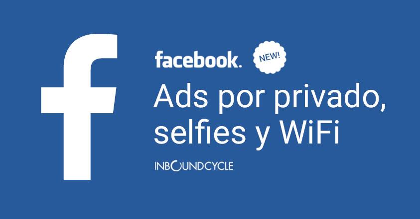 facebook-novedades-diciembre-2016.jpg