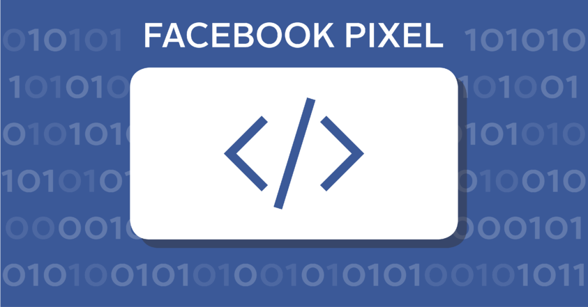 facebook-pixel.png