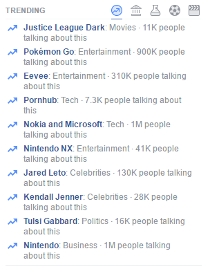 facebook-trending-topic-new-version.png