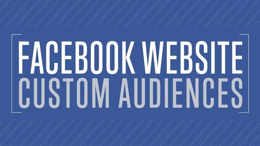 facebook-website-custom.jpg
