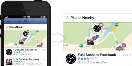 facebook-wifi-empresas.jpeg
