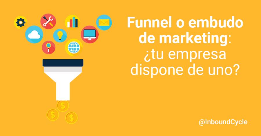 funnel-embudo-marketing.png