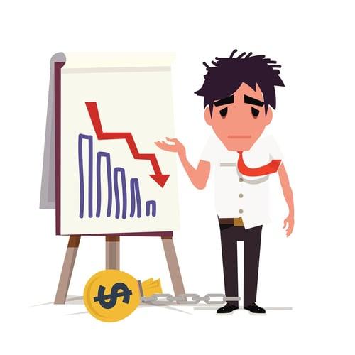resultados marketing