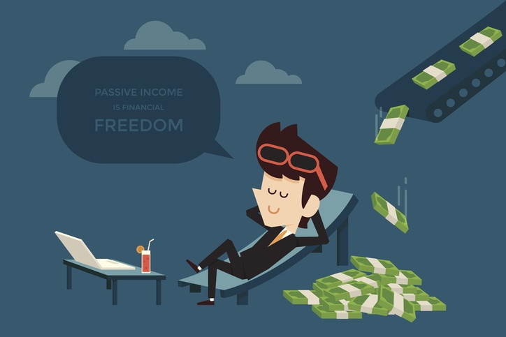 ingresos-pasivos.jpg