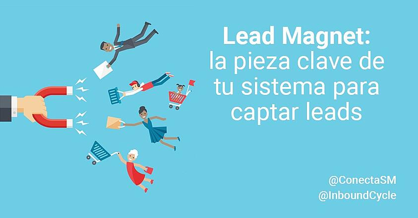 lead-magnet-captar-leads.jpg