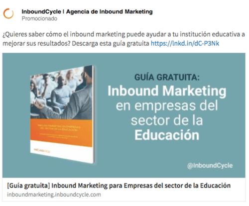 linkedin-ads-inbound-marketing-ejemplo-2.png