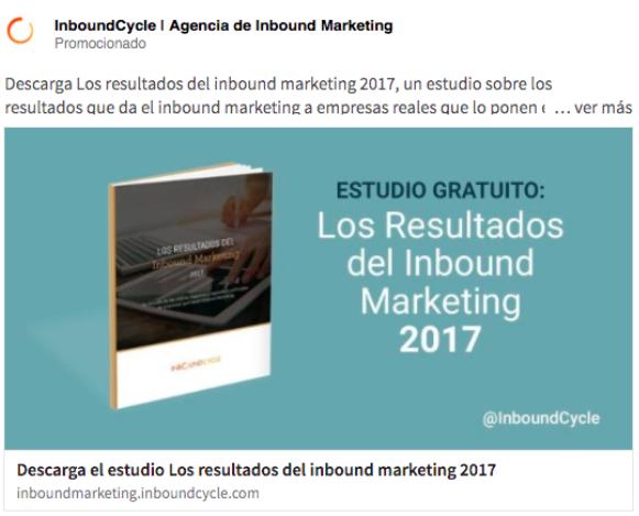 linkedin-ads-inbound-marketing-ejemplo.png