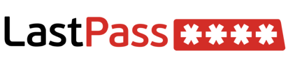lastpass gestion contraseñas departamento marketing