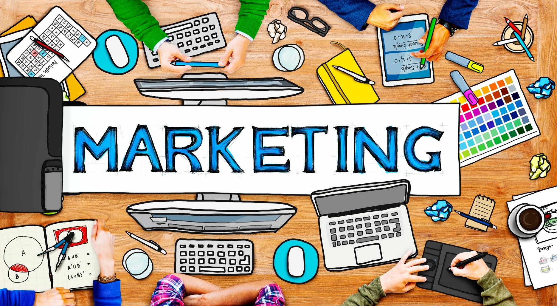 marketing-mix.jpg