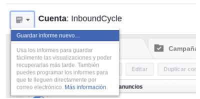 metricas facebook ads 5