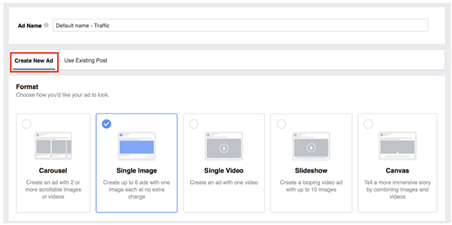metricas facebook ads 6