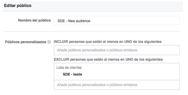 metricas facebook ads 8