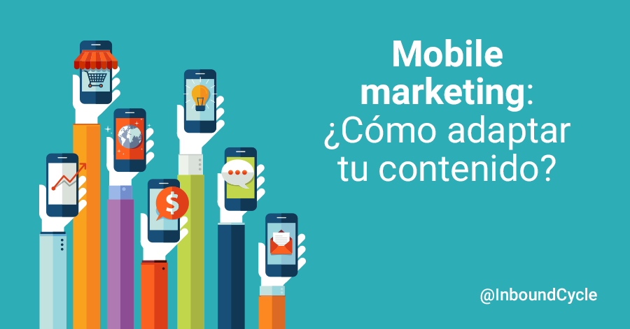 mobile-marketing-adaptar-contenido.png
