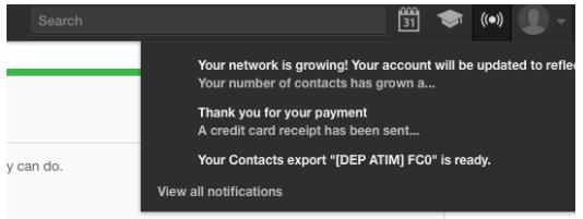 notificaciones exportaciones Hubspot.png