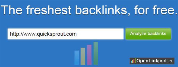 open-link-profiler-tool.png