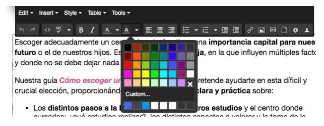 paleta colores hubspot.png