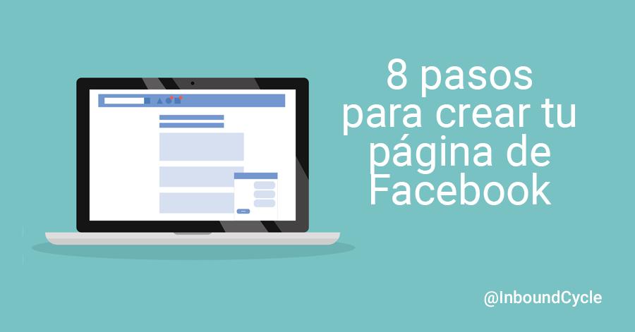 pasos-crear-pagina-facebook.png