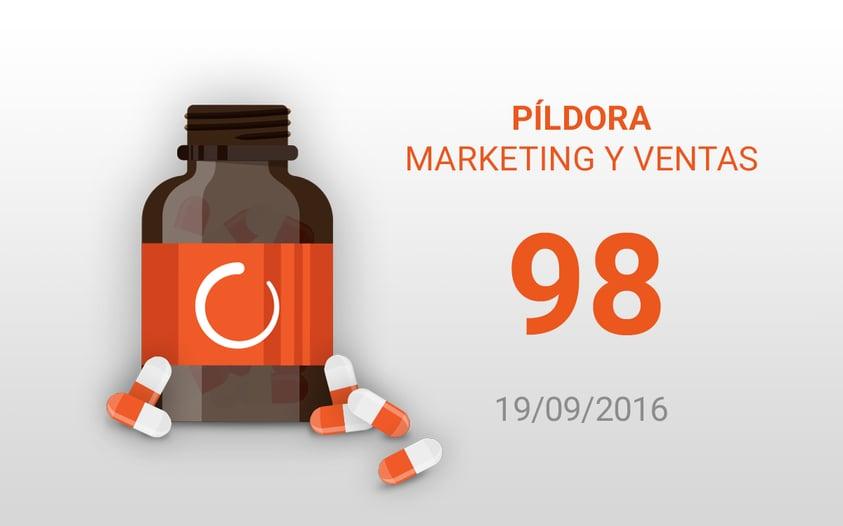 pildora-marketing-ventas-98.png